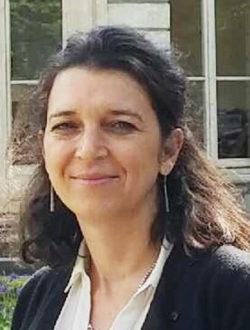 jeanne-brette
