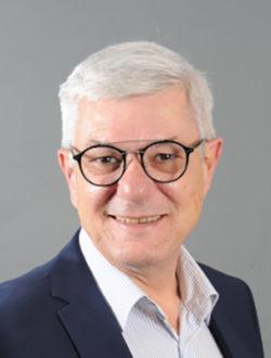 Frédéric Deyrieux