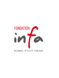 logo_infa