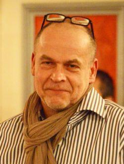 Thierry griffart